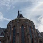 20180623_Netherlands_324.jpg
