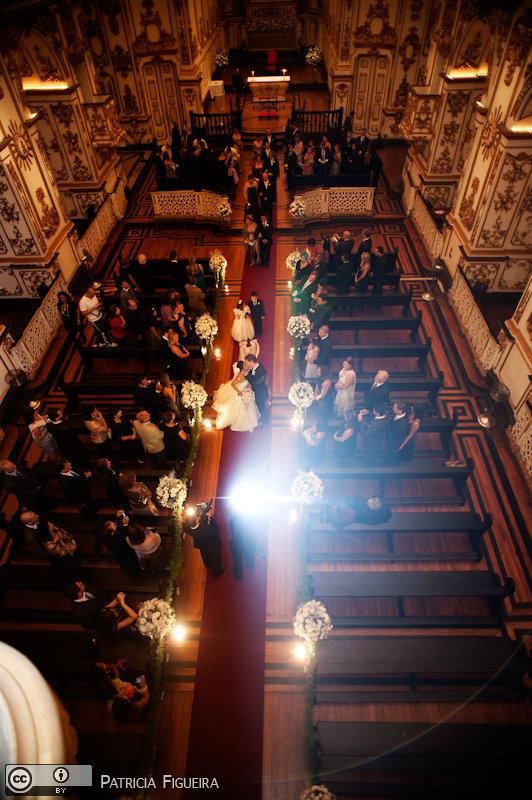 Foto de casamento 1223 de Daniele e Kenneth. Marcações: 24/07/2010, Casamento Daniele e Kenneth, Rio de Janeiro.