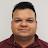 Rupain Saini avatar image