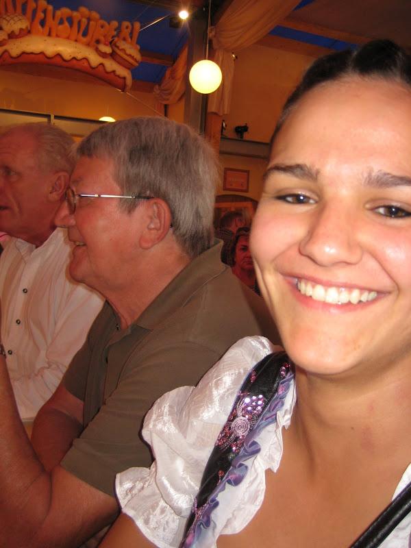 KORNMESSER BEIM OKTOBERFEST 2009 198.JPG