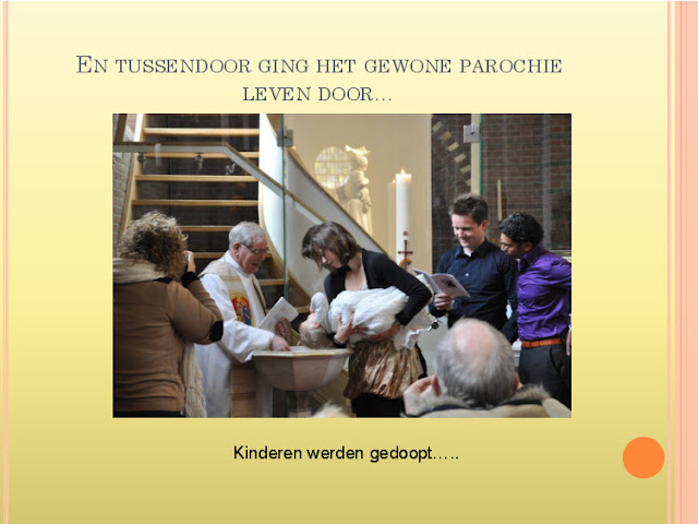 Jaaroverzicht 2012 locatie Hillegom - 2070422-23.jpg
