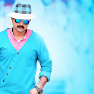 Kalyan Ram Sher Movie Stills
