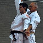 Budofestival-Kata-clinic-Richard-de-Bijl_65.JPG