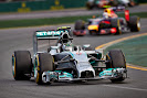 2014 Australian F1 GP - F1-Fansite.com_00008.jpg