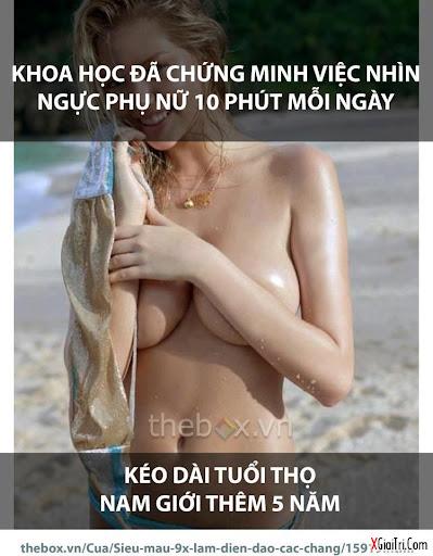 xgiaitri.com 251638 283223755115249 1187006901 n Ảnh sex ngực to ngực khủng