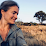katrin solvana albrecht's profile photo