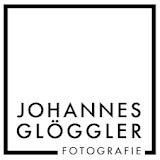 Johannes Glöggler Fotografie