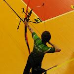 Latvijos čempionatas. 2010 02 27