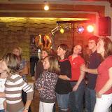 200830JubilaeumKinderdisco - Kinderdisko-15.jpg