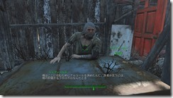Fallout4 2016-01-13 21-53-04-48