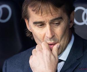 Liga: le podium s'éloigne pour le FC Séville