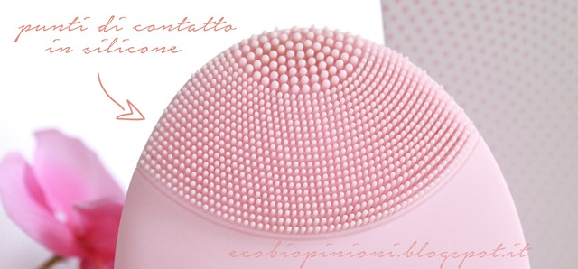 Foreo_luna_review_testina