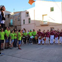 Actuació a Montoliu  16-05-15 - IMG_0976.JPG