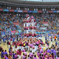 XXV Concurs de Tarragona  4-10-14 - IMG_5699.jpg