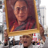 M10: 54th Tibetan National Uprising Day in Seattle, WA - 15-ccP3100037%2BB96.jpg