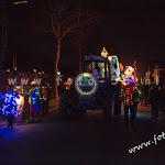 wooden-light-parade-mierlohout-2016100.jpg