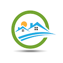 EMR Vacation Rentals icon