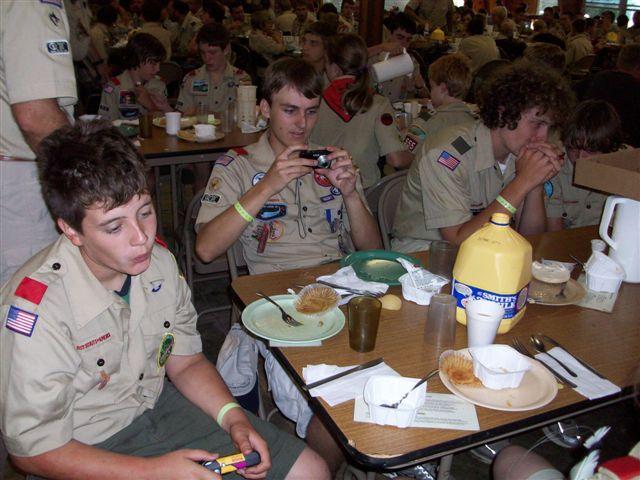 2009 Seven Ranges Summer Camp - 7R2009%2B3.jpg