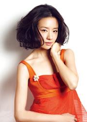 Dong Jie China Actor