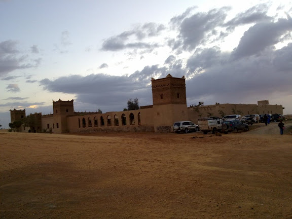 marrocos - ELISIO EM MISSAO M&D A MARROCOS!!! - Página 4 030420122507