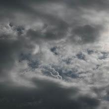 Jesenovanje, Črni dol 2007 - IMG_9349.jpg