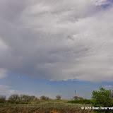04-13-14 N TX Storm Chase - IMGP1282.JPG