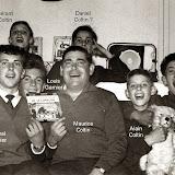 1958-coltin.jpg