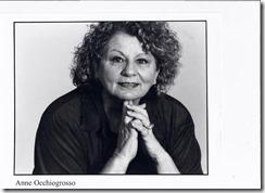 Anne Occhiogrosso