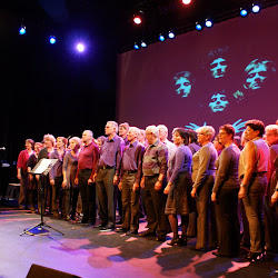 14. Concert 11-12-2010