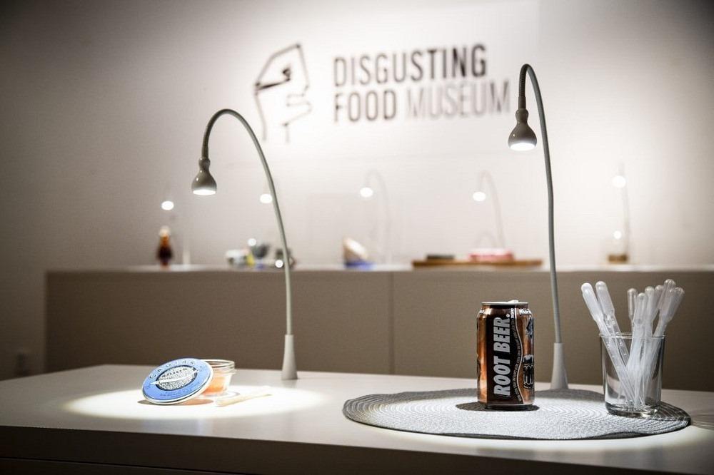 disgusting-food-museum-1