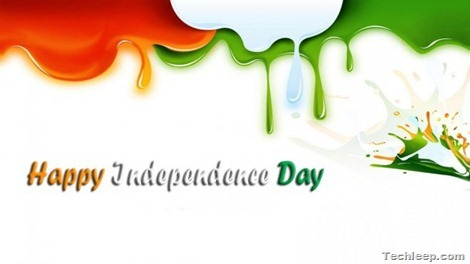 independence day  (8)