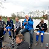 Aalborg13 Dag 1 (+ filmpjes hele weekend!) - 20130511_150420.jpg