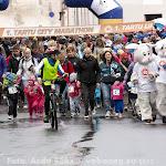 06.10.12 Tartu Sügisjooksu TILLUjooks ja MINImaraton - AS20121006TSLM_152V.jpg