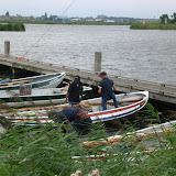 Zomerkamp Wilde Vaart 2008 - Friesland - CIMG0908.JPG