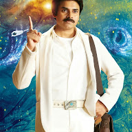 Gopala-Gopala-Latest-Stills