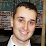 Michael Janelle-Montcalm's profile photo