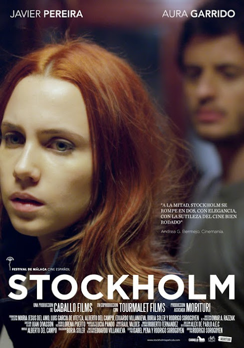 Stockholm [2013][Drama. Romance][m720p][HDTV x264][Castellano][Ac3-5.1][Sub.Eng.Fre]