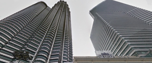 00b903a8e7de3d Clothing company loses bid to challenge eviction from Suria KLCC