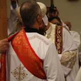 Ordination of Deacon Cyril Gorgy - IMG_4284.JPG