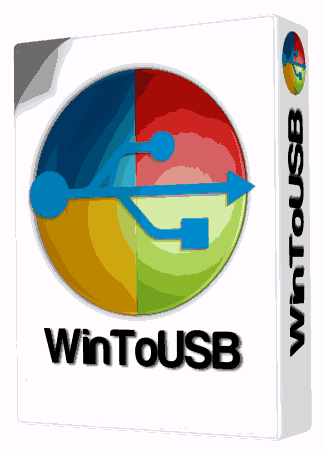 WinToUSB Enterprise v3.1+ Keygen [LATEST]