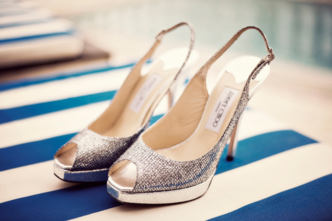 jimmy choo shoes STUDIO 1208