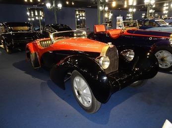 2017.08.24-256 Bugatti roadster Type 55 1935
