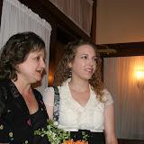 Tinas Graduation - IMG_3693.JPG