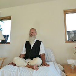 Master-Sirio-Ji-USA-2015-spiritual-meditation-retreat-3-Driggs-Idaho-061.jpg