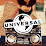 Universal Music Colombia's profile photo