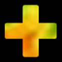 ThermaScans Connect icon