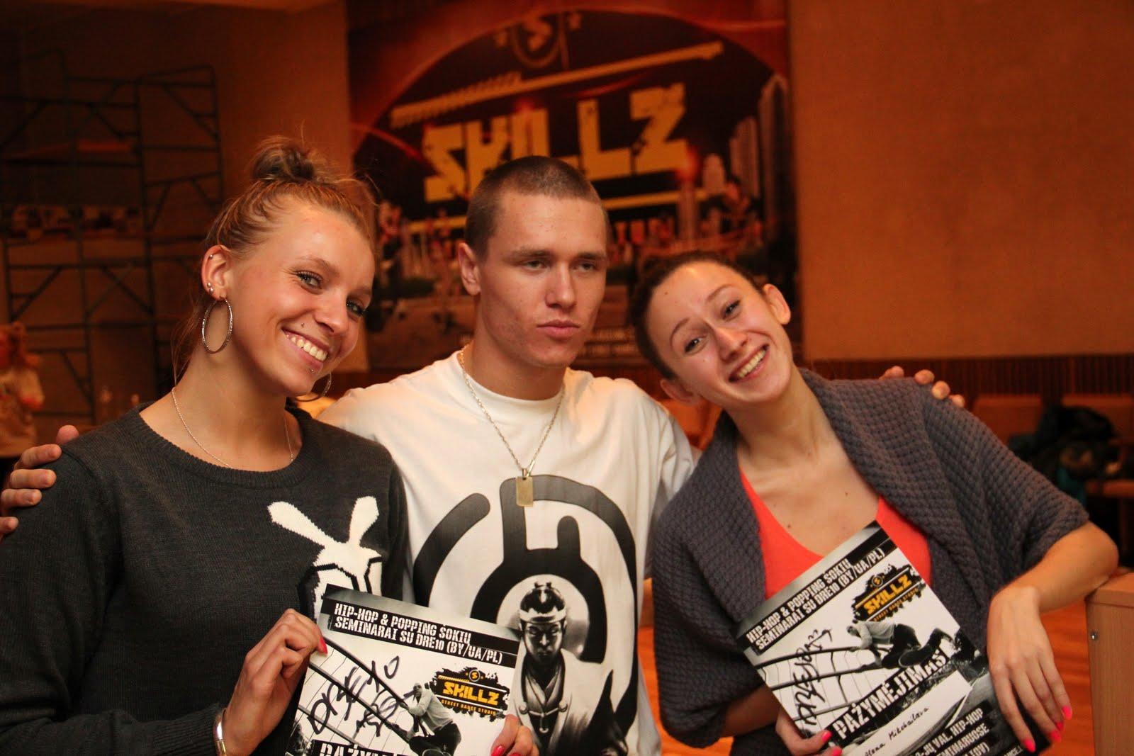 Dre10 Workshop @SKILLZ - IMG_5671.JPG