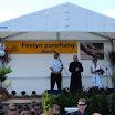 festyn 2010 011.jpg