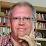 Konrad Fassnacht's profile photo