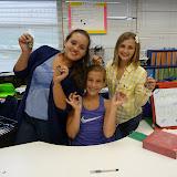 2012 JA Fair at Laurel Oak Elementary - P1010543.JPG